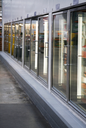 4 Points to Consider before Buying a Commercial Refrigerator ...