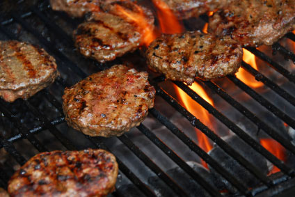 How to Select the Right Char Broiler for Your Commercial Kitchen ...