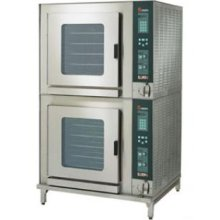 Who Makes the Best Convection Steamers for Commercial Buyers ...