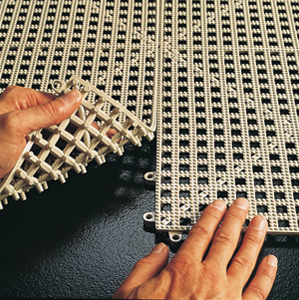 How To Buy the Right Floor Mat for Your Commercial Kitchen ...