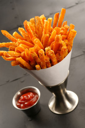 The Commercial French Fry Cutter Buying Guide