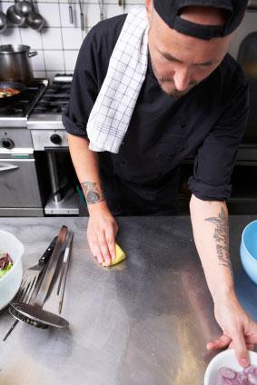 commercial kitchen equipment comparison deals chefs