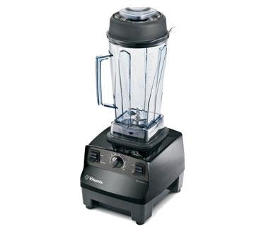 Commercial kitchen blender