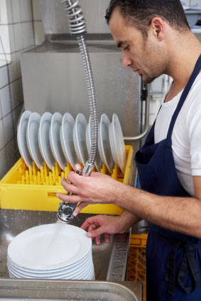Commercial Kitchen Equipment Comparison Deals Chefs Restaurants Cleaning