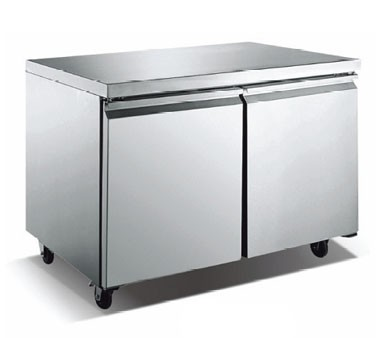 Lease or Buy Commercial Kitchen Equipment | Commercial Kitchen ...