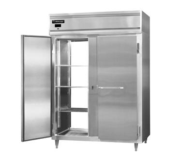 Nice Commercial Kitchen Refrigerators Are Larger And More Spacious, And  Therefore They Consume ... Pictures Gallery