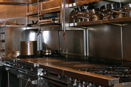 Tips For Remodeling A Commercial Kitchen Space Commercial Kitchen Equipment Comparison Deals