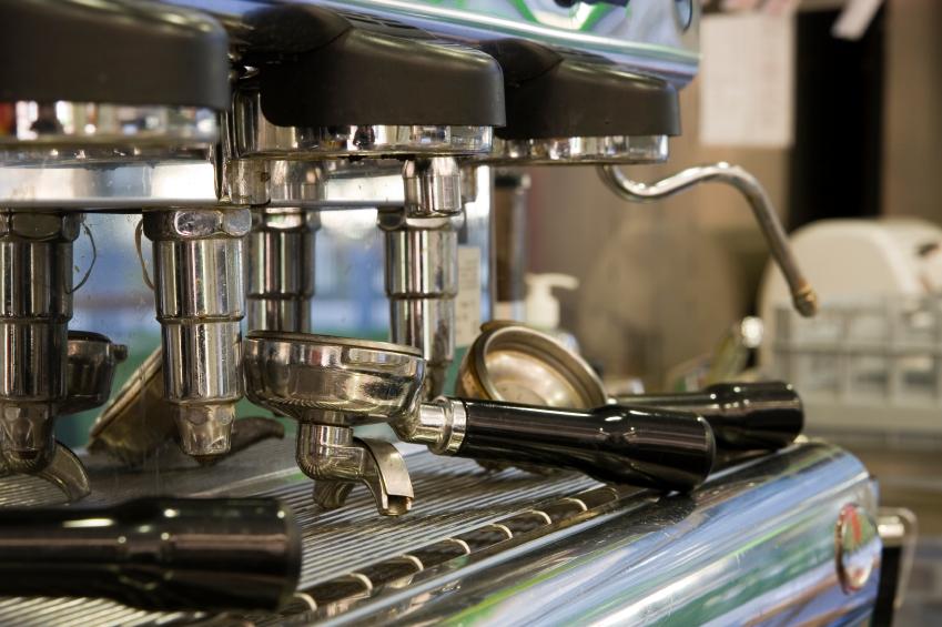 buy jura coffee adding machine online