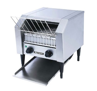 Who Makes the Best mercial Toaster for My Business